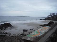 Mingo Beach (allanwenchung) Tags: beaches beverly