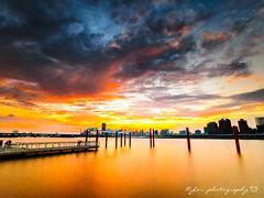 () Tags: sunset cloud olympus   zuiko omd em1 918  m43  micro43 microfourthirds olympusem1