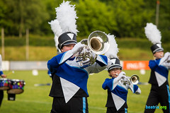 2016-05-28 DCN_Roosendaal 013 (Beatrix' Drum & Bugle Corps) Tags: roosendaal dcn drumcorpsnederland jongbeatrix
