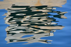 sculpture de marbre maritime, tableau imaginaire (tableaux.imaginaires) Tags: sea sculpture abstract reflection water eau reflet maritime abstraction tableau marbre imaginaire