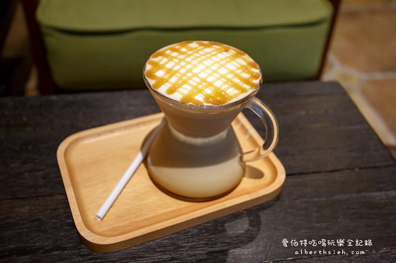 宜蘭市咖啡館