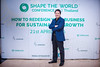"Shape the World Conference 2016_Thailand_16 • <a style=""font-size:0.8em;"" href=""http://www.flickr.com/photos/103281265@N05/26896918066/"" target=""_blank"">View on Flickr</a>"