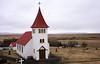 Odda church, Iceland (@backersgard) Tags: church island is iceland oddi suðurland odda