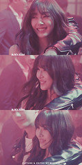 27 (Black Soshi) Tags: sexy beautiful design gorgeous stephanie capture tiffany heartbreak edit mv hwang heartbreakhotel fany soshi fanedit snsd stephaniehwang tiffanyhwang hwangtiffany snsdtiffany blacksoshi hwangmiyoung xolovestephi snsdcapture