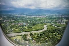 01_20160315-171438-DSC05685 (trueforever) Tags: indonesia ibis bukittinggi padang novotel pagaruyung minangkabau jamgadang lembahharau westsumatera batusangkar tanahdatar ngaraisianok padangpanjang pacujawi padangpariaman