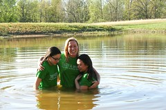 """Baptisms_9267 • <a style=""""font-size:0.8em;"""" href=""""http://www.flickr.com/photos/127525019@N02/27045544871/"""" target=""""_blank"""">View on Flickr</a>"""