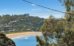 137 Cape Three Points Road, Avoca Beach NSW