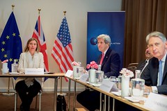 Secretary Kerry Participates in a Meeting Focused on Implementation of the Iran Nuclear Deal With EU High Representative Mogherini and EU Foreign Ministers in Brussels (U.S. Department of State) Tags: uk brussels germany iran belgium unitedkingdom eu johnkerry europeanunion frankwaltersteinmeier federicamogherini philiphammond irandeal jcpoa