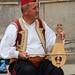 Dubrovnik_2578