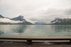 Lac des Quatre-Cantons (Explored 2016-05-23) (Gisou68Fr) Tags: lake water switzerland see eau wasser suisse lac schweitz vierwaldstättersee lacdesquatrecantons buochs lagodeiquattrocantoni