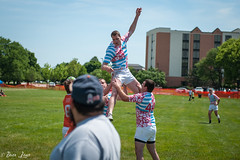 HG16-45 (Photography by Brian Lauer) Tags: illinois scottish games highland athletes heavy scots itasca lifting