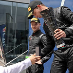 """Red Bull Ring 2016 <a style=""""margin-left:10px; font-size:0.8em;"""" href=""""http://www.flickr.com/photos/90716636@N05/27241775100/"""" target=""""_blank"""">@flickr</a>"""