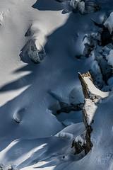 Autour des Grands Mulets- (8) (Samimages) Tags: ski rando chamonix montblanc alpinisme grandsmulets