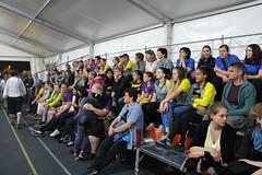 Jubi-Cup 2016