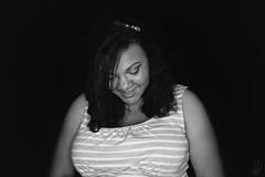 Maternity (seewhatiseephotos) Tags: blackandwhite bw baby animal photography blackwhite stuffed shoes photoshoot emma lion pregnancy 7 pregnant belly maternity stuffedanimal sonogram months dogtags blackwhitephotography blackandwhitephotograph blackwhitephotograph seewhatiseephotos