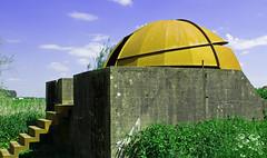 FA_008 (Dutch_Chewbacca) Tags: nature netherlands spring fort sunny dijk brabant 1877 landschap 1880 waterlinie nieuwe 1847 altena brabants hollandse uppel gantel uppelse schanswiel