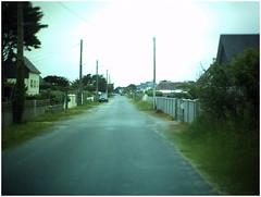 Normandie_16 *27 (KKS_51) Tags: france bassenormandie denneville