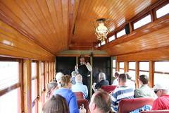 IMG_6022 (Cale Leiphart) Tags: railroad train rr lancaster strasburg mapa no10 motorcar marylandpennsylvania lancasteroxfordsouthern marylandpennsylvaniarrhistoricalsociety