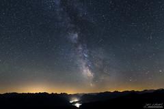 _LL-5571 (lars.lehnert) Tags: de bayern deutschland natur berge landschaft kochel herzogstand nachtaufnahmen milchstrase lnderundregionen