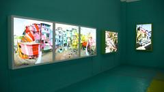 SZ Biennale OCT Loft-94-1.jpg (evan.chakroff) Tags: china shenzhen biennale urbanism evanchakroff octloft szhkbiennale chakroff