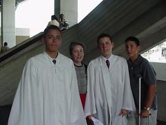 MVC-003S (mbendana) Tags: 2001 alex graduation highschool 13 06