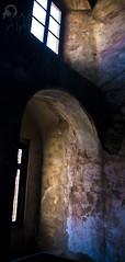 Hunedoara's Corvinus Castle (RottenStagg) Tags: castle robert romania carol rumania timisoara anjou 2011 corvinus hunedoaras zlasti
