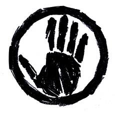 C (Mataparda) Tags: ocean logo islands canarias stop oil mano canary ecologa medio islas drill futuro 2012 ambiente ocano parar partidopopular piche fsiles petrleo perforaciones energas detener prospecciones chapapota
