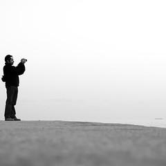 . (Color-de-la-vida) Tags: fotografo photographe colordelavida alguienconoceaestefotógrafo cuandocuandocuando queremosversusfotos