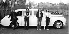 the-beatles-1969-bw-photo-c-apple-corps-ltd-20091 (2) (allessandramota) Tags: beatles the
