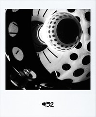 """#DailyPolaroid of 28-2-12 #152 • <a style=""""font-size:0.8em;"""" href=""""http://www.flickr.com/photos/47939785@N05/6799715050/"""" target=""""_blank"""">View on Flickr</a>"""