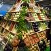 SalondAgriculture_20120302_020