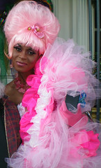 MG09-3 (MaryAnn Ginger) Tags: sexy public st cd tgirl tranny gras bourbon crossdress mardi
