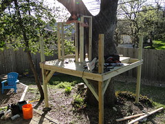 DSC02589 (Manue@PrettyKiku) Tags: home austin treehouse mar12 gabeandtheo
