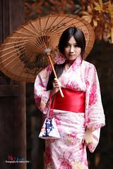 IMG_4456 (mabury696) Tags: portrait cute beautiful asian md model mio lovely  2470l             asianbeauty   85l  1dx 5d2 5dmk2