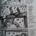 Storyboard: Meinhard Complex - page 30 thumbnail