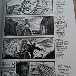 Storyboard: Meinhard Complex - page 26 thumbnail