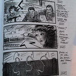 Storyboard: Meinhard Complex - page 46 thumbnail