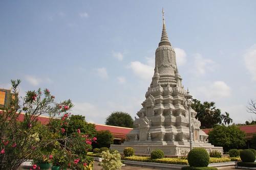 Memory,Cambodia