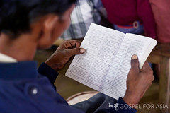 Able to grow in the Lord (Gospel for Asia) Tags: india men love asian lost hope worship asia god prayer praying jesus lord missionary illiterate missions pastor bibles literacy livingwater missionaries believers gfa charities literacyprogram hopeforthefuture bridgeofhope gospelforasia reachingthelost gospeltracts asianchurches kpyohannan reachignthemostunreached