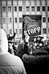 "#23 STOPP-ACTA Demo Düsseldorf (bundphotography) Tags: demo protest documentary demonstration nrw freedomofspeech anonymous düsseldorf reportage acta vorratsdatenspeicherung occupy produktpiraterie demofotografie bundphotography 11022012 stopacta ""anticounterfeitingtradeagreement"" ""guyfawkes"" ""dominikbund"" ratifizierung"