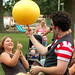 """funday.juggler • <a style=""""font-size:0.8em;"""" href=""""http://www.flickr.com/photos/21202399@N05/6859552337/"""" target=""""_blank"""">View on Flickr</a>"""