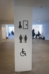 Signage (Feb 7, 2012)Feb 7, 2012