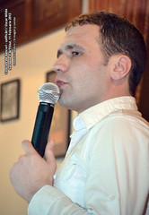 11 Februarie 2012 » Concurs de bancuri - calificări