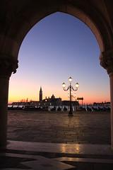 Venice 3980