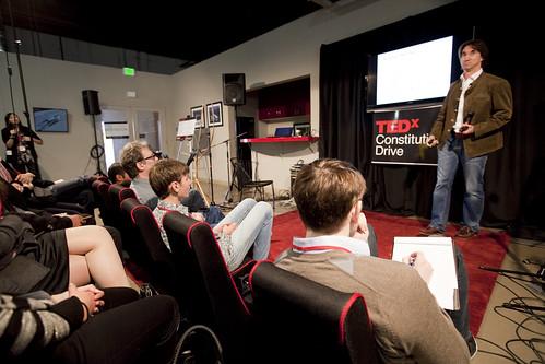 TEDxConstitutionDrive2012_0834