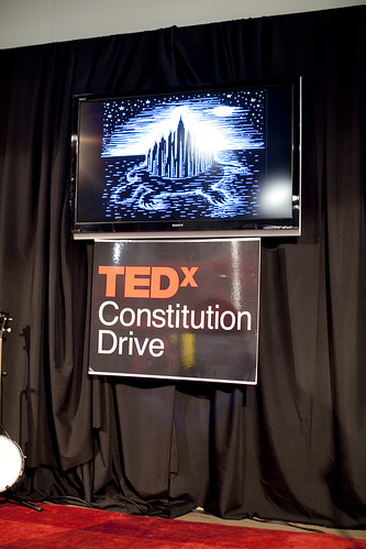 TEDxConstitutionDrive2012_0972
