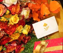 في كل يوم ،، لك يزداد > الإعجاب (Willey 3K) Tags: red party orange flower love rose cake strawberry heart eid celebration gift hdr عيد قلب كيك ورد هديه حب روز احتفال كيكه برتقالي احمر باقه فراوله حفله علبه فتيحي ftaihi