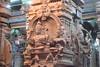 @ Meenakshi Sundareswarar Temple (Anandarup) Tags: temple madurai tamil nadu meenakshi sundareswarar tirualavai