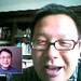 Kempton interview Ning Wang (co-author with Ronald Coase (Nobel Laureate in Economics)) re their new book How China Became Capitalist