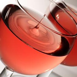 Vinos - Rosados